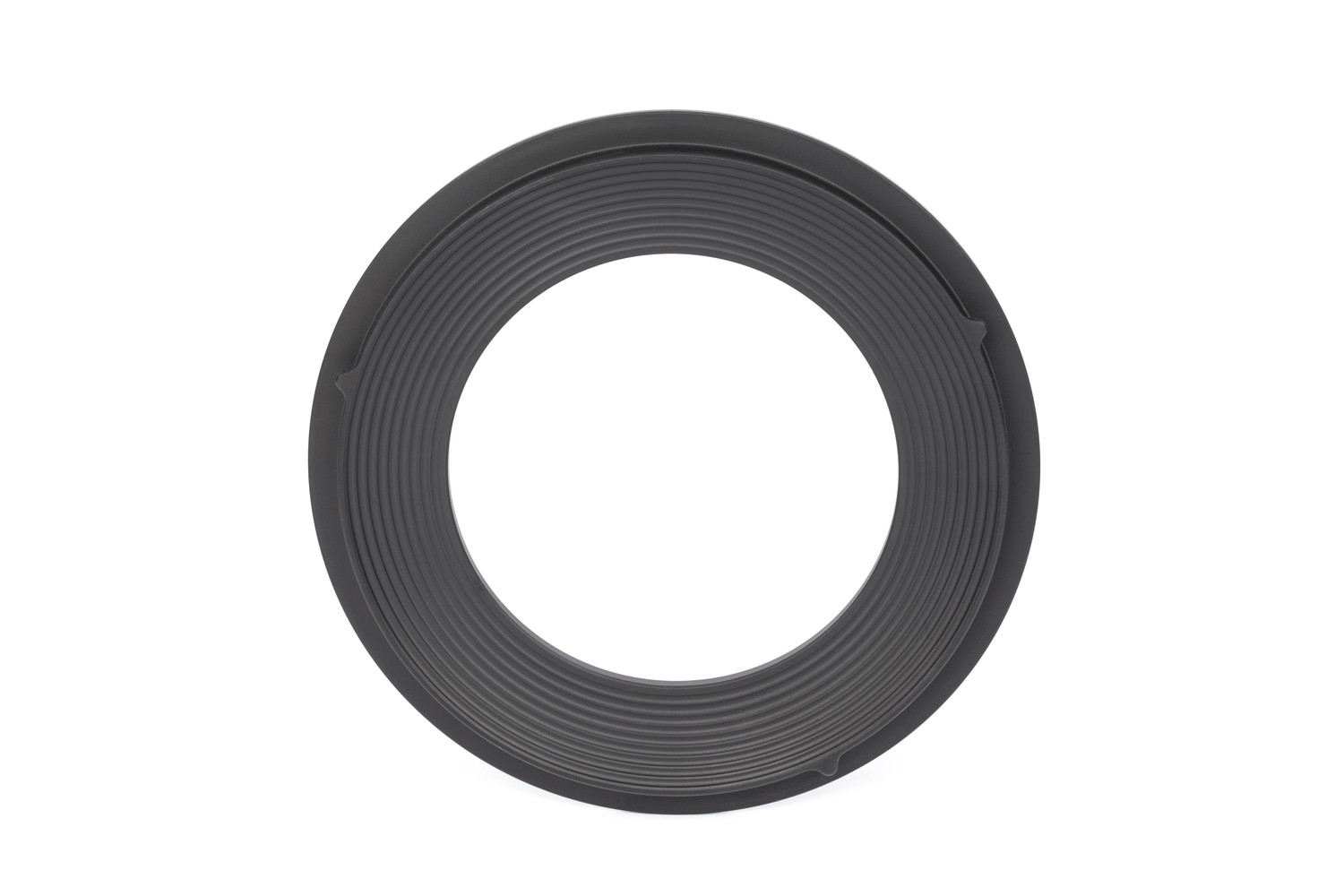 Haida 72mm Metal Adapter ring for 150 Series Filter Holder…
